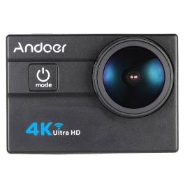Andoer Ultra HD Action Sports Camera 2.0
