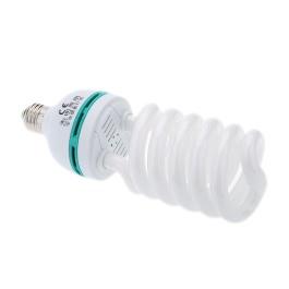 Andoer E27 220V 5500K 135W Photo Studio Bulb Video Light Photography Daylight Lamp