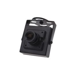 Andoer Mini HD 700TVL 1/3