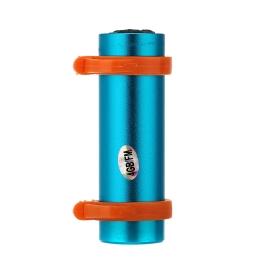 Andoer® 4GB Swimming Diving Water Waterproof MP3 Player FM Radio Earphone